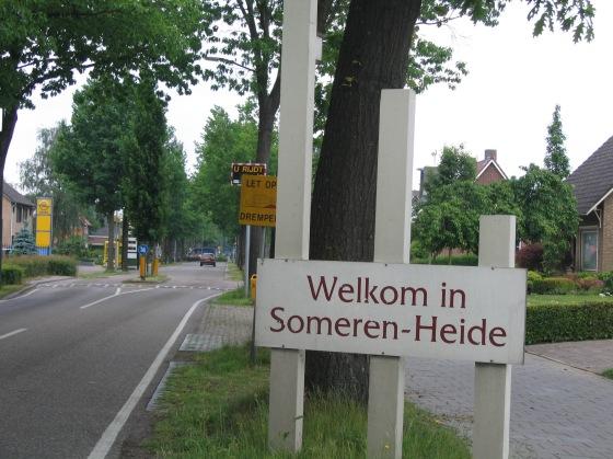 106388-someren_heide_002