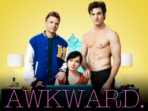 awkward-season-3-TV-review