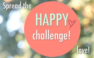 happychallenge-love