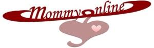 mommyonline