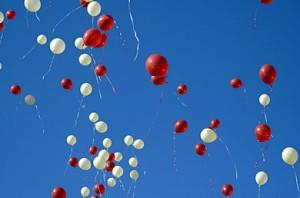 37-ballonnen
